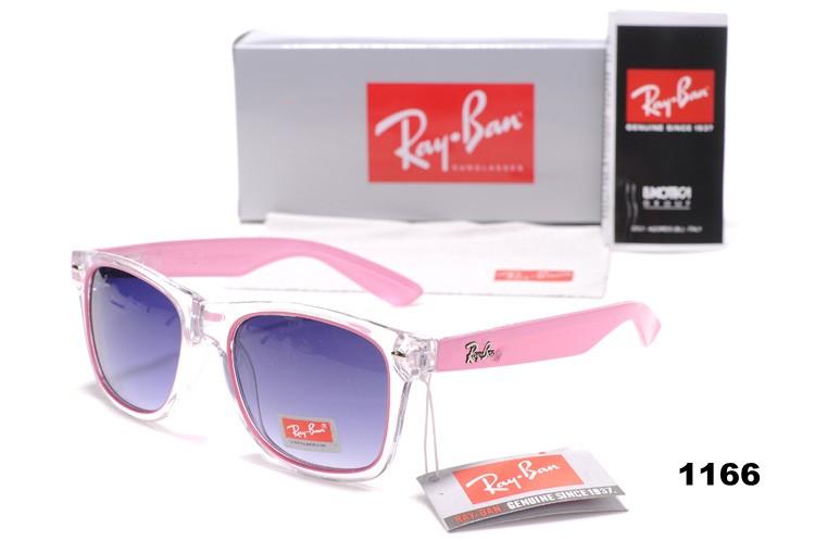 De Soleil ray Ban Mode Ray Hommes lunette Lunettes Ban vOmn08ywN