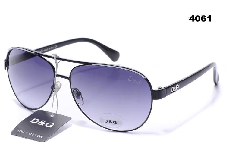Lunettes De Soleil Solde lunettes lunette Marque En Toute nm80vwN