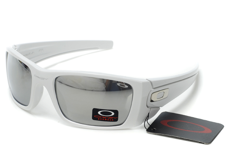 a3169a235ed7f7 en en oakley ligne ligne essayer promo soleil Oakley lunettes lunette de  6074xU0q