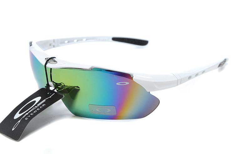 lunette oakley net,oakley lunettes de soleil femme,lunettes de soleil ... 4b1995ba28c2