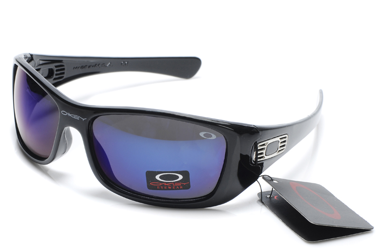 Oakley Monture lunette Square lunette 2 0 Lunette Wire 2YeDHIWE9