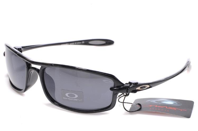 9a4f99a5def Oakley de soldes lunettes vue soleil homme lunette oakley Iq7a4gY