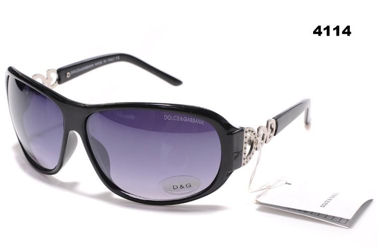 lunette Dolce Gabbana homme polarise,lunettes de soleil de marque  destockage,lunette de soleil vente privee cab41bbec0b8