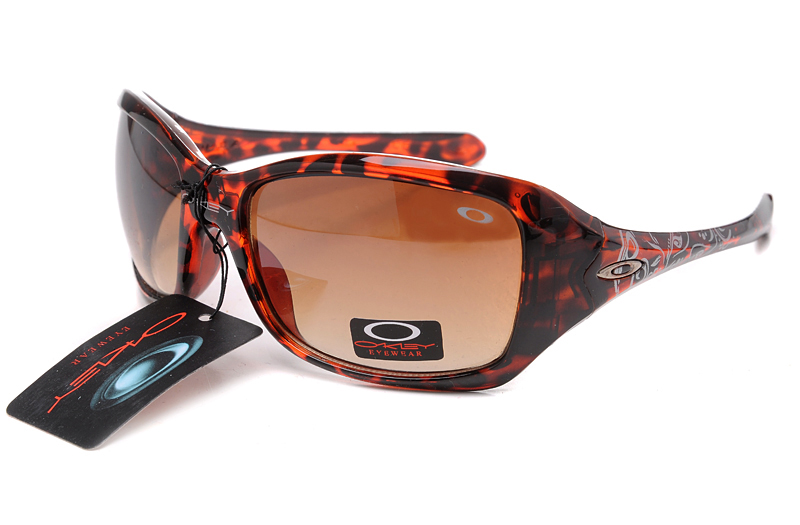 Lunette Oakley Imitation argoat-web.fr 5ab5357b2796