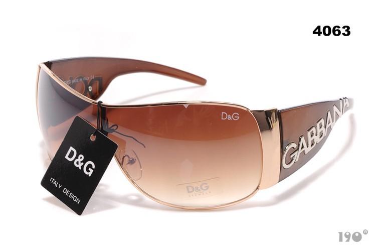 74f83301a17 lunette Marques Dolce Femme Soleil Gabbana lunettes De Lunettes zzqrwEa