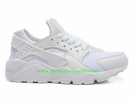 Running Nike Pronateur Zero Tier Universel Run Wg6oq8 Chaussures ITqIrntw
