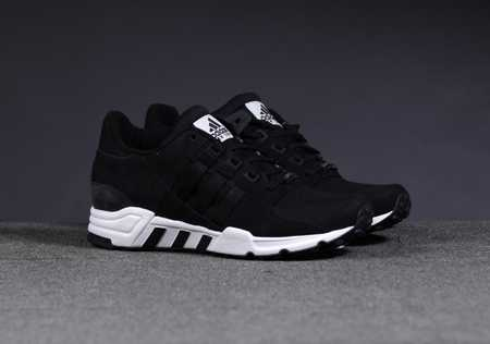 Ioffer Chaussures Running Run Wave Mizuno Rider Roshe Nike Chaussure q6XApxz