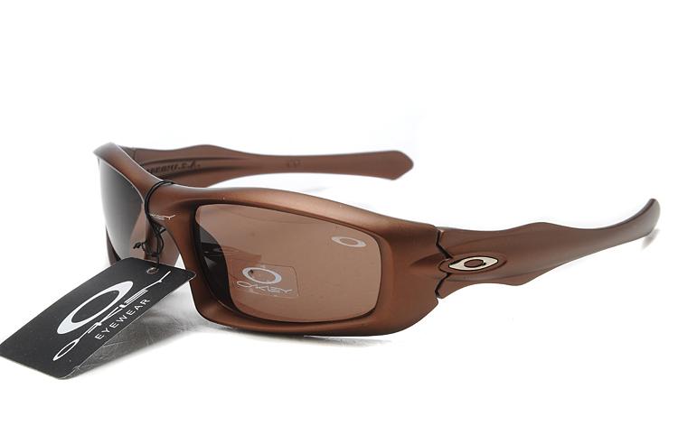 b607b9d7497817 lunette oakley sport femme,lunette oakley blanche femme,lunette ...