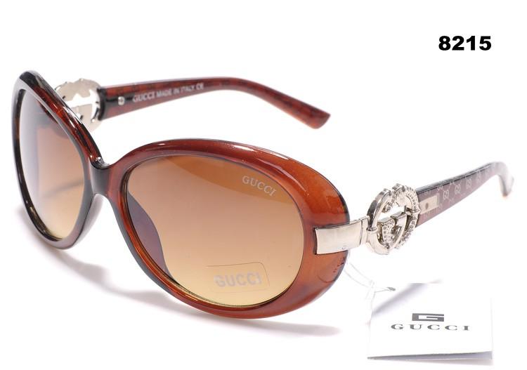 42381e2a426b79 lunette des soleil,lunettes de soleil GUCCI aviator miroir,grossiste de ...
