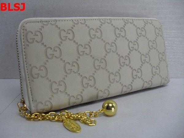 Portefeuille Vuitton Femme Portefeuilles Gucci Longchamp Portefeuille