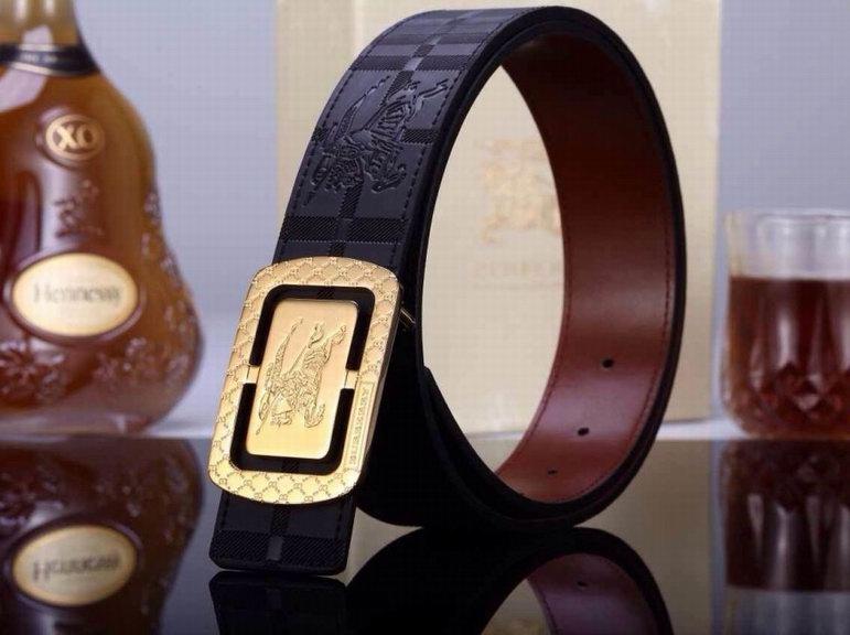 Burberry petite ceinture,Burberry pas cher ceinture femme,ceinture ... d4320db554d