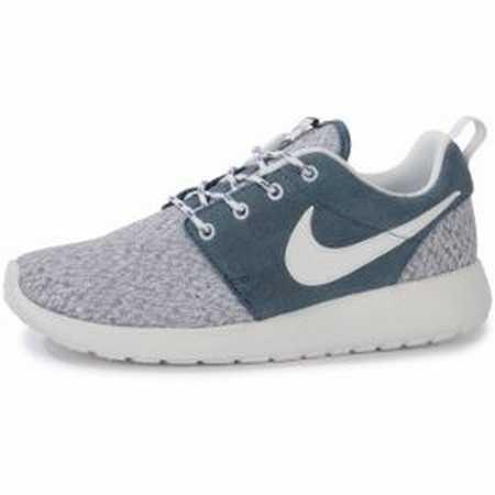 Adidas Bastille Shoes
