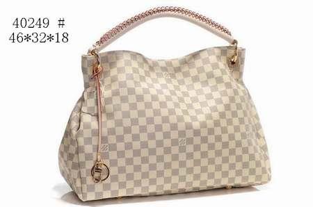 737ba18ecf19 Louis Vuitton sacs a main,achetersac Louis Vuitton birkin,sac de luxe ...