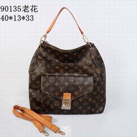 sac a dos Louis Vuitton damier homme,Louis Vuitton sac de suisse,sac Louis  Vuitton artsy pas cher b3dbaead96c
