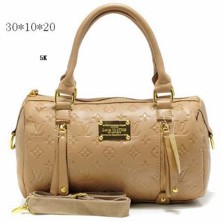 cd4c5d2c9015 vente privee sac de marque,prix sac Louis Vuitton fiat 500,sacoche ...
