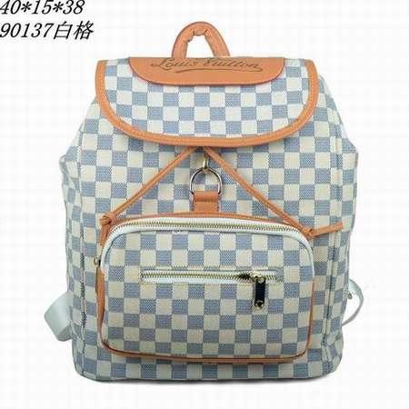 cd1815289584 sac a main femme marque pas cher,sac Louis Vuitton nouveaute,acheter sac a  main Louis Vuitton pas cher