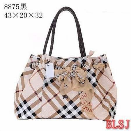 sac de luxe vente en ligne,sac Burberry matelasse 2 55 prix,sac ... 2516936ed28
