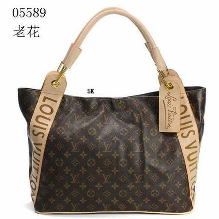 7ddb98a5f963 sacoche Louis Vuitton homme prix,sac Louis Vuitton luggage a vendre ...