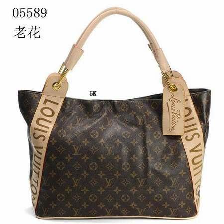 17bc3248a5c3 sacoche Louis Vuitton homme prix,sac Louis Vuitton luggage a vendre ...
