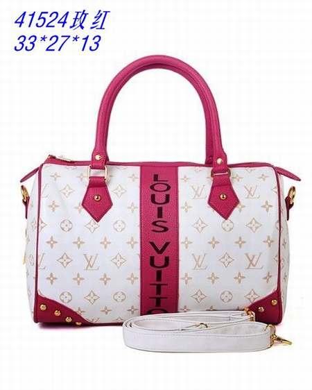 sac a dos Louis Vuitton damier homme,Louis Vuitton sac de suisse ... 0aca75cc329