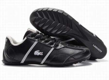 0e4f220117 site lacoste pas cher fiable,nike tn lacoste pas cher,chaussure lacoste  blanc pas cher