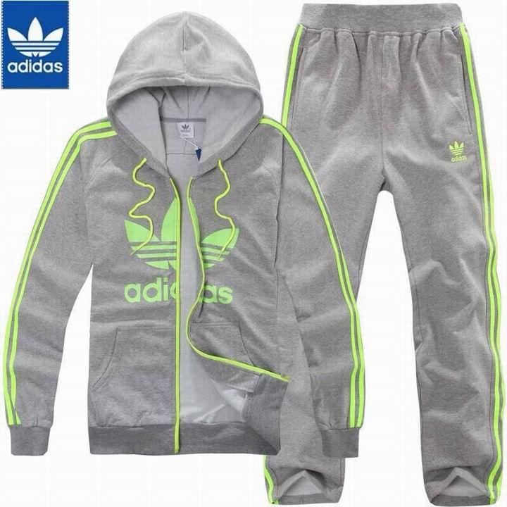852615db31a acheter survetement Adidas respect me