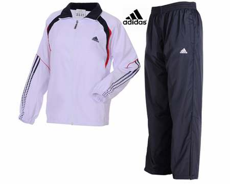 jogging homme adidas climacool