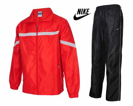 survetement Jogging Real Vente Madrid Presentation Ensemble Homme qtTnWanCU