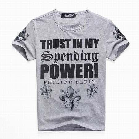 8473982a1b6fd Talk%3AIran Air Flight 655 t-shirt-Philipp-plein-redoute,t-shirt-Philipp-  ...