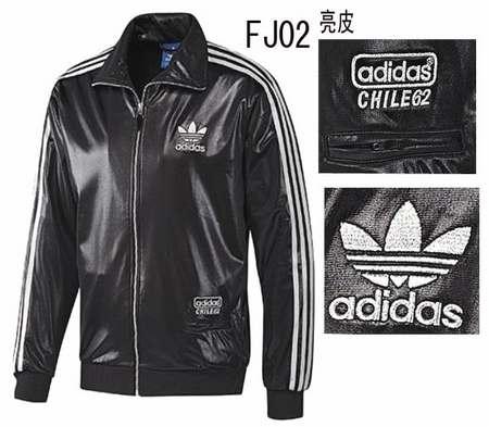 veste Adidas femme noir,Adidas veste prix discount,Adidas a