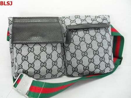 1af0d4775f49 vend sac Gucci occasion,achat sac femme,sac gucci pour homme