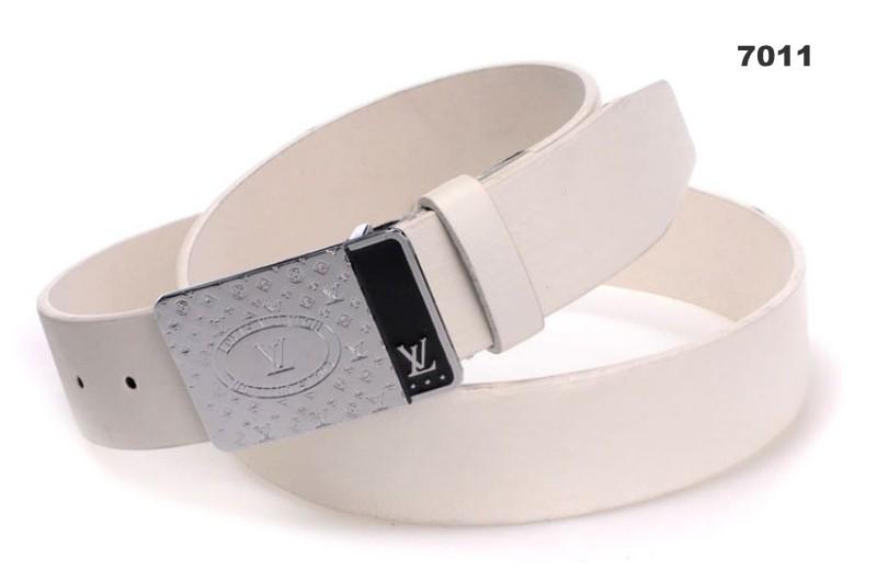 15fb32baf28b vente ceinture homme,ceinture cuir noir femme,vente privee ceinture de  marque
