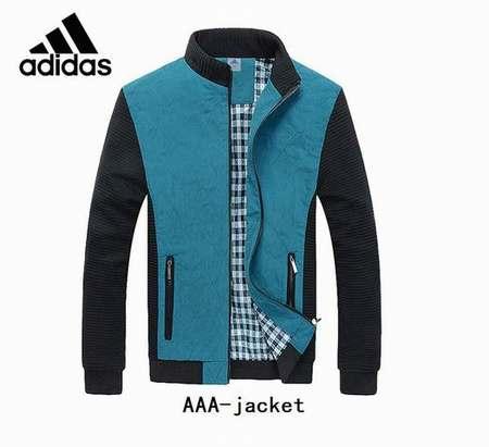 vente veste adidas pas cher,adidas chine contrefacon,trench