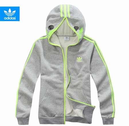 the latest f4cc9 dc779 veste-Adidas-pas-cher-france,veste-paul-shark-a-vendre,trench-marron-femme -pas-cher.jpg